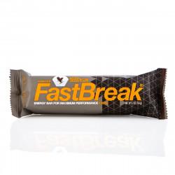 Baton Forever Fast Break